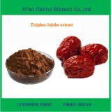 Water Soluble Ziziphus Jujube Extract