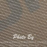 Chemical Industry Stainless Steel Screen Filter