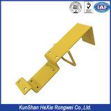 Good Price High Efficiency Particle Air Filter Sheet Metal Panel