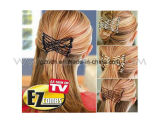 Magic Fashion Hair Comb Ez Comb