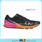 Blt Girl′s Little Superstar Athletic Running Style Sport Shoes