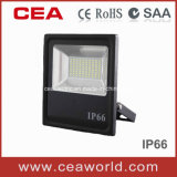 CE&RoHS Approved SMD Slim LED Flood Light 40W