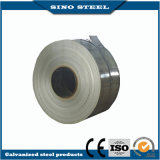 Hot Sale Galvanized Steel Strip Coil with High Quality
