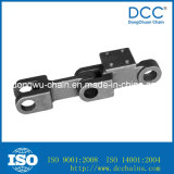 Cast Chain for Sugar Industry