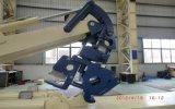 Multifunctional Mechanical Arm