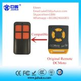 RF Remote Control Duplicator Compatible with Malaysia Rolling Code DC Motor