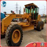 USA_Brand Cat_3306_Engine Attach_Ripper Used Caterpillar Motor Grader 140g