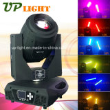 New 17r 350W Beam Spot Wash 3in1 Moving Head