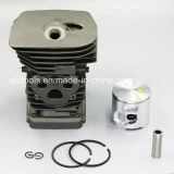 Husqvarna 450 445 Cylinder Kit 44mm Replace 544 11 99-02