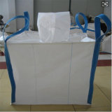 China 1000kg/1500kg/2000kg/3000kg FIBC Bulk Bag Supplier with Factory Price
