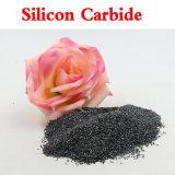Favorites Compare High Purity Green Silicon Carbide, Silicon Carbide Manufacturer