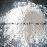 White Pigment Titanium Dioxide Anatase