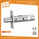 Single Bolt Mortise Lock Body (C-03C)