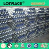 High Quality Electrical Conduit Saddles Pipe