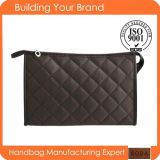 New Design Accessory Beautiful Travel Cosmetic Bag
