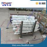 Galvanized Q345 Construction Cuplock Scaffolding System