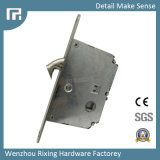 Magnetic Wooden Door Mortise Door Lock Body R08