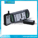 Programmable Learning Remote Control Switch