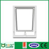 Aluminum Crank Window with Truth Hardware