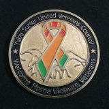 Metal-Challenge-Coin-with-Customer-3D-Logos-Color-Zkc-047