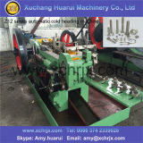 High Efficiency Screw Making Machine/Cold Header