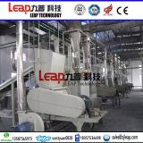 Energy Saving & Environmental Purified Cotton Fiber Breaker