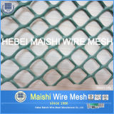 HDPE Grass Reinforcement Mesh