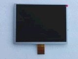 10.4 Car LCD Monitor with Touch Screen
