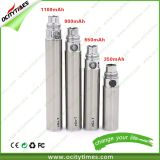 Best EGO/ EGO Battery/ EGO T with Logo Custom Free