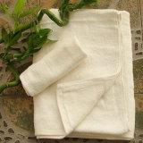100% Bamboo Bath Towel (BT-04)