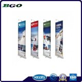 Outdoor Advertising Custom Promotion Display Roll up