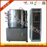 Metal Gold Plating Equipment Zhicheng