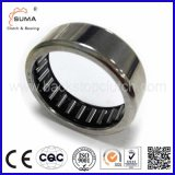 HK1712 HK1714 Needle Roller Bearing Freewheel Clutches