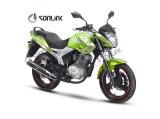 125/150cc Street Disc Brake Racing Bike Motorcycle (SL150-G1)