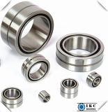 Heavy Duty Needle Roller Bearing Without Inner Ring Rna4902, Rna6902
