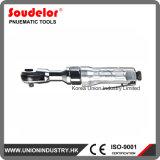 "High Torque Air Ratchet Tool 1/2"" (3/8"") Pneumatic Ratchet Set"