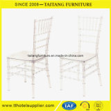 Banquet Wedding Used Hot Selling Transparent Event Chair