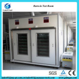 Large Size High Temperature Endurance Ageing Test Room