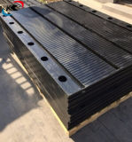 Elastomeric Bridge Expansion Joints