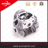 Wholesale Motorcycle Parts 147fmd 70cc Cylinder Head Motorcycle Parts China