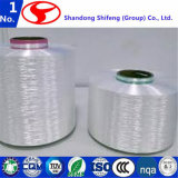 Long-Term Production Supply Shifeng Nylon-6 Industral Yarn Used for Nylon Canvas/Nylon Cable Tie/Nylon Cable Gland/Metallic Yarn/Knitting Yarn/Knitted Gloveskel