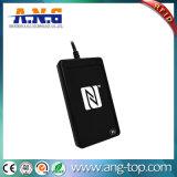 ACR1252 Hf NFC Card Reader USB Smart Card Reader
