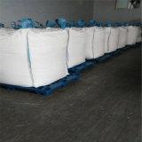 Dehydrated Garlic Granule 1300lbs Sack Bag