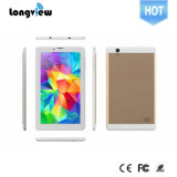 8 Inch Quad Core Tablet WiFi 3G Tablet PC 8′ Android IPS Tablet PC