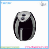 3.2 Liter Turbo Air Fryer with 1400W