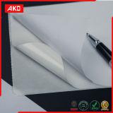 Custom Paper Cup Paper