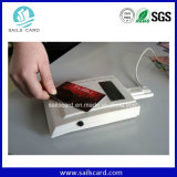 PVC ID Card Hotel Key Card with Free Samples