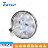 5inch 36W Round Offroad Sealed Beam LED Auto Head Light