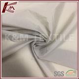 Weft Stretch 100% Nylon Taffeta Fabric