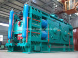 Roller Press/Mine Rolling Press for Grinding Equipment in Cement Plant
